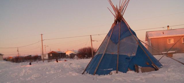 5 films sur les peuples autochtones