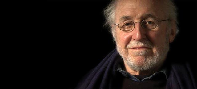 Michel Brault (1928-2013)