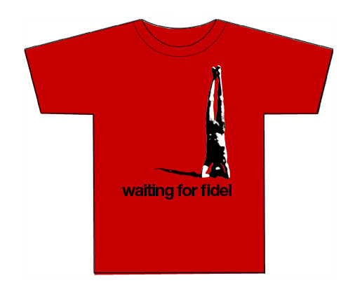waiting-for-fidel