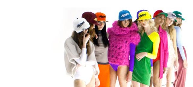 Le Mode & Design encourage la diversité corporelle
