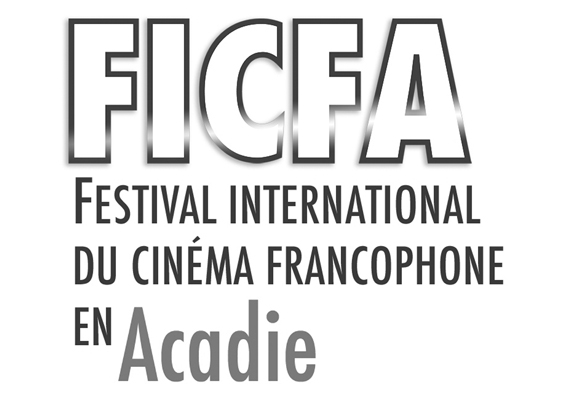 7 films de l'ONF au FICFA 2010