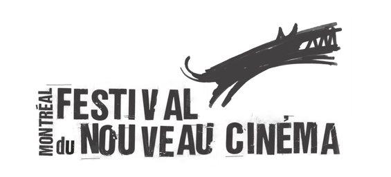 5 films de l'ONF au Festival du nouveau cinéma de Montréal 2010