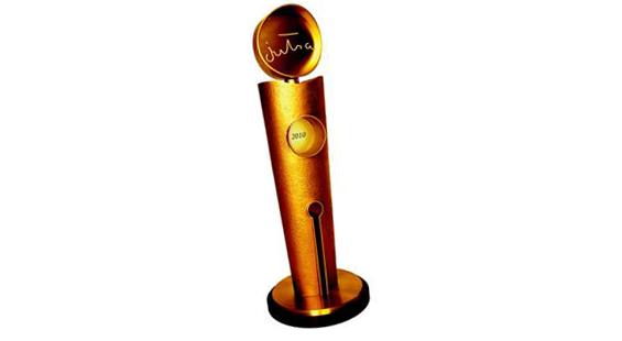 Jutra 2011 : Dévoilement des finalistes