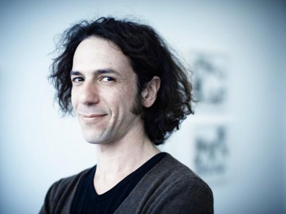 Retour sur la conférence d'Alexandre Brachet aux Rendez-vous du cinéma québécois