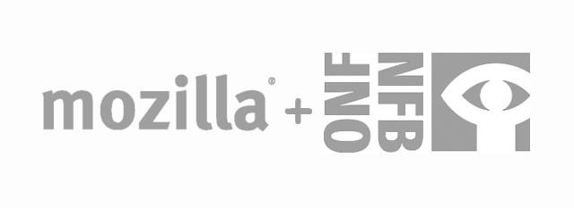 L'ONF et Mozilla s'unissent pour explorer le HTML5