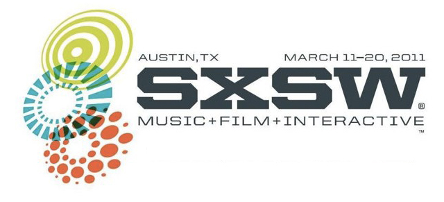 Les productions interactives de l'ONF à SXSW