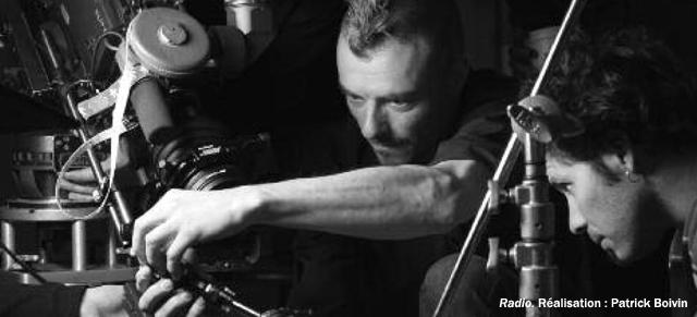 ACIC – Soutien aux cinéastes indépendants