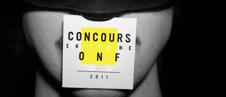 7e édition du Concours ONF de courts métrages – Vous êtes le Jury!