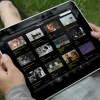 iPad app_blogue