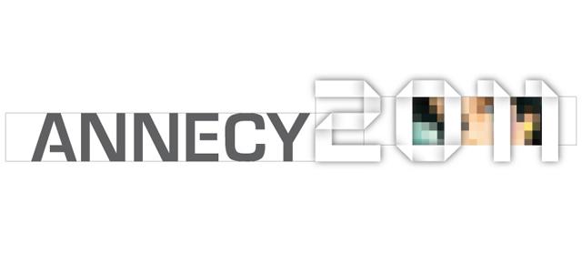 L'ONF à Annecy : deux films en compétition et une rétrospective
