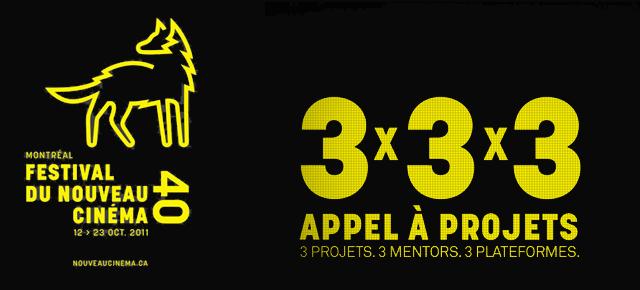 FNC : Développez un projet multiplateforme
