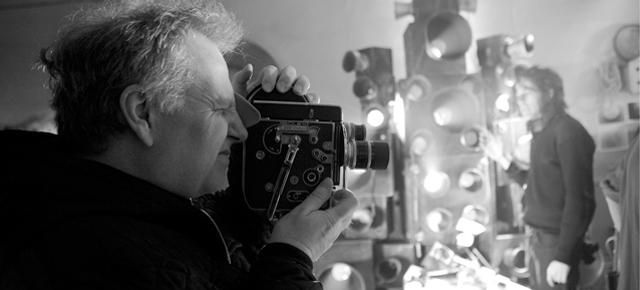 10 blogues pour cinéphiles