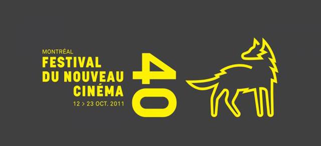 L'ONF fête en grand les 40 ans du Festival du nouveau cinéma
