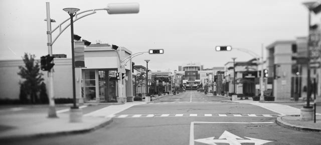 <em><strong>Territoires</strong></em> – Un essai visuel sur les nouveaux paysages urbains