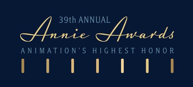 Regardez les prix Annie sur le blogue ONF.ca