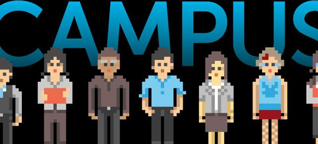 L'ONF présente CAMPUS : l'innovation au service de l'éducation