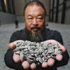 FIFA 2012_Ai Wei Wei