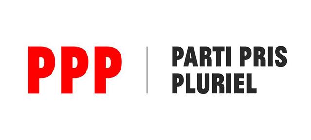 PPP | Parti Pris Pluriel – Appel d'idées