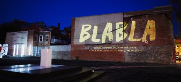 Blabla_metro_st_laurent_blogue