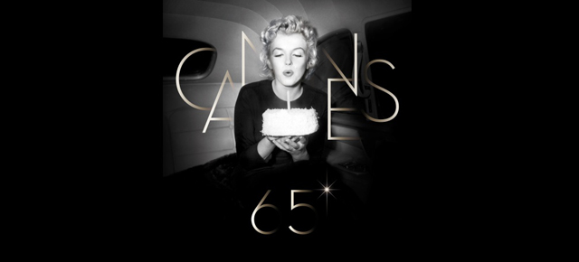 L'ONF fête les 65 ans du Festival de Cannes