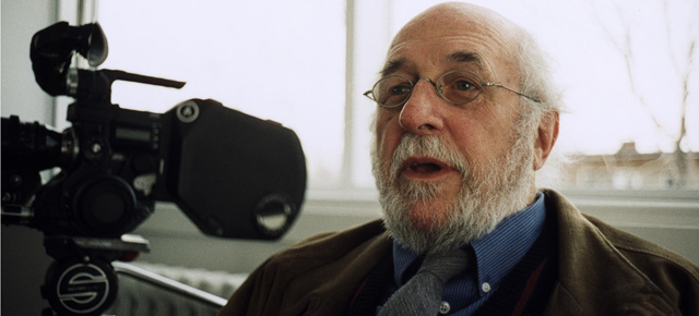 Hot Docs rend hommage à Michel Brault