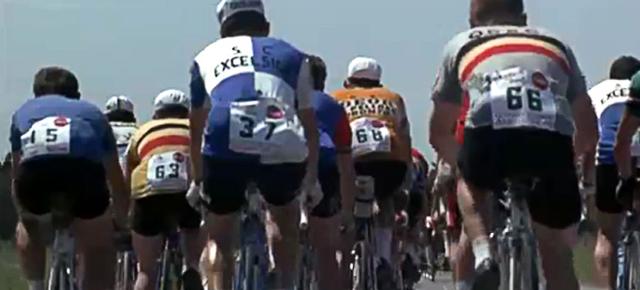 9 films sur des sports olympiques d'été