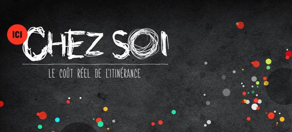 Le documentaire Web « Ici, Chez soi » : une introduction en 10 facettes