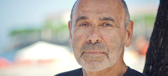 En souvenir de Jacques Bensimon (1943-2012)