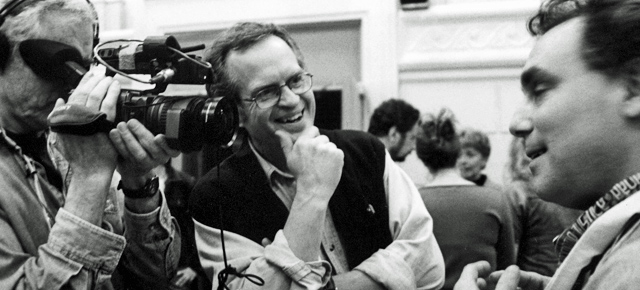 En souvenir du documentariste engagé Magnus Isacsson