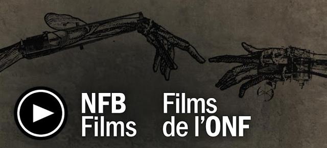 App Android Films de lONF