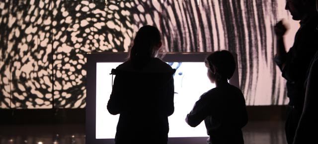 10 technologies qui pourraient révolutionner le cinéma