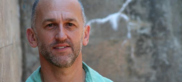 Une dernière chance | Paul Émile d'Entremont suit cinq demandeurs d'asile gais