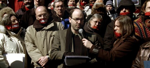 <em><strong>Le prix des mots</strong></em> : 10 questions au réalisateur Julien Fréchette