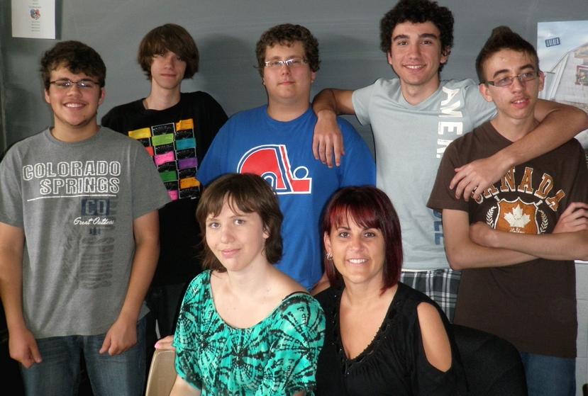 Le cinéma d'animation, un outil pédagogique pour les élèves autistes