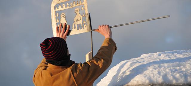 Retour sur les Rendez-vous du cinéma québécois 2013