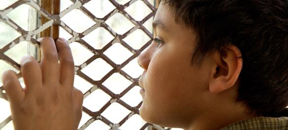 Nous n'étions que des enfants - Documentaire sur les pensionnats autochtones canadiens