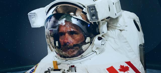 L'école spatiale ONF décolle le 22 avril