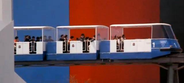 20 courts films à regarder dans les transports en commun