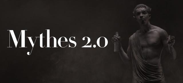Mythes 2.0 : ces phénomènes du Web qui nous font rire