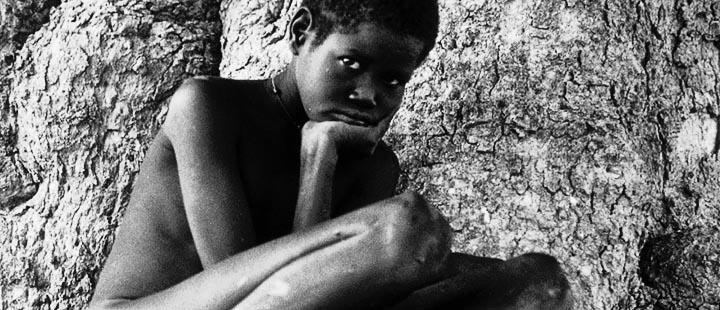 De la banalité du mal et la nécessité du bien