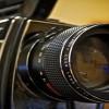Super 8 camera par AJ Batac