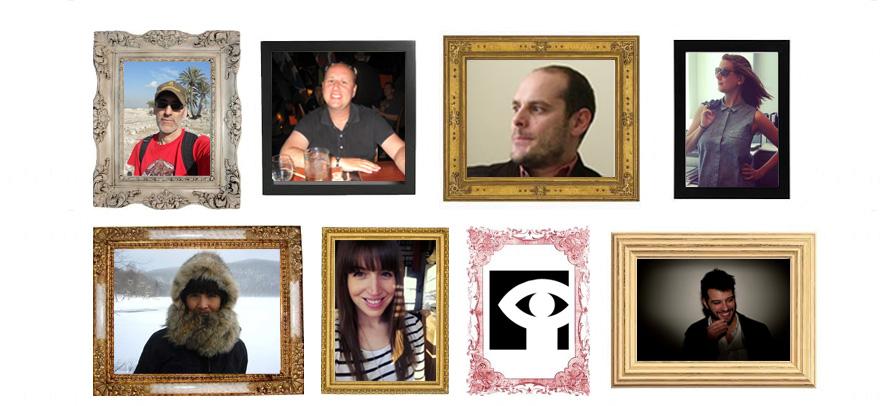 Top 2013 | Les choix de l'équipe éditoriale