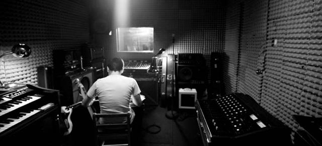 10 documentaires musicaux à découvrir sur ONF.ca