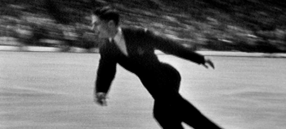 6 films à visionner pendant les Jeux olympiques