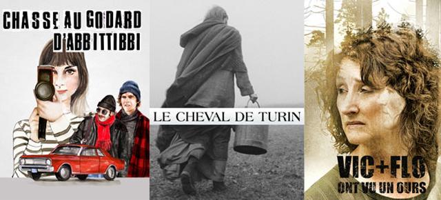Visionnez des films à l'affiche au Cinéma Excentris sur ONF.ca