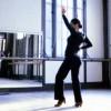 Flamenco à 5 h 15