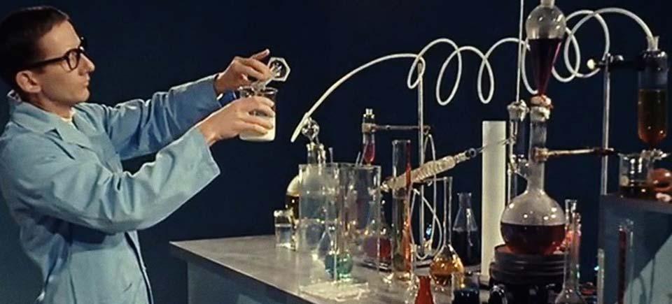 5 films scientifiques amusants à visionner pendant la relâche scolaire