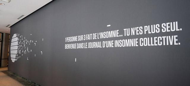 Mur_Insomnie