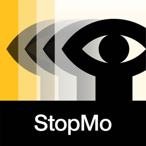 iTunesArtwork_StopMo_300