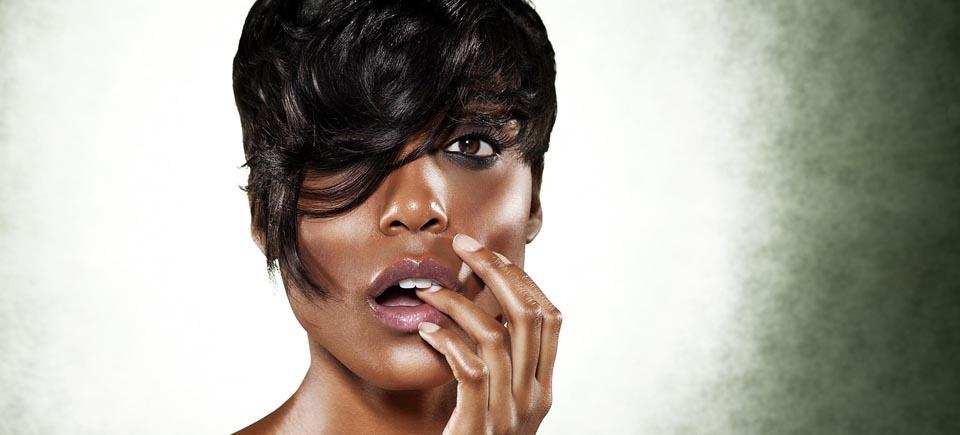 Le culte de la beauté : voyez 7 films sur l'apparence physique